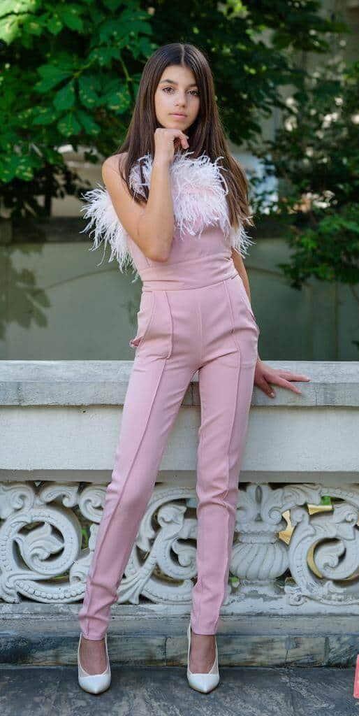 ankas fashion 4kids 1