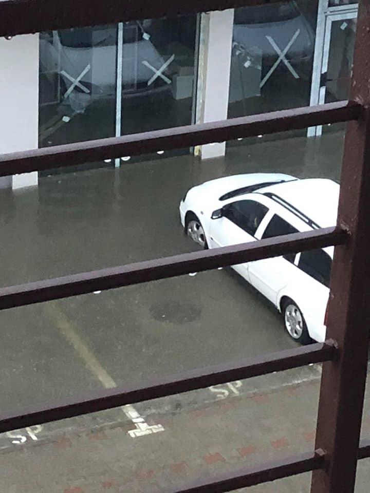 cisnadie inundatii2