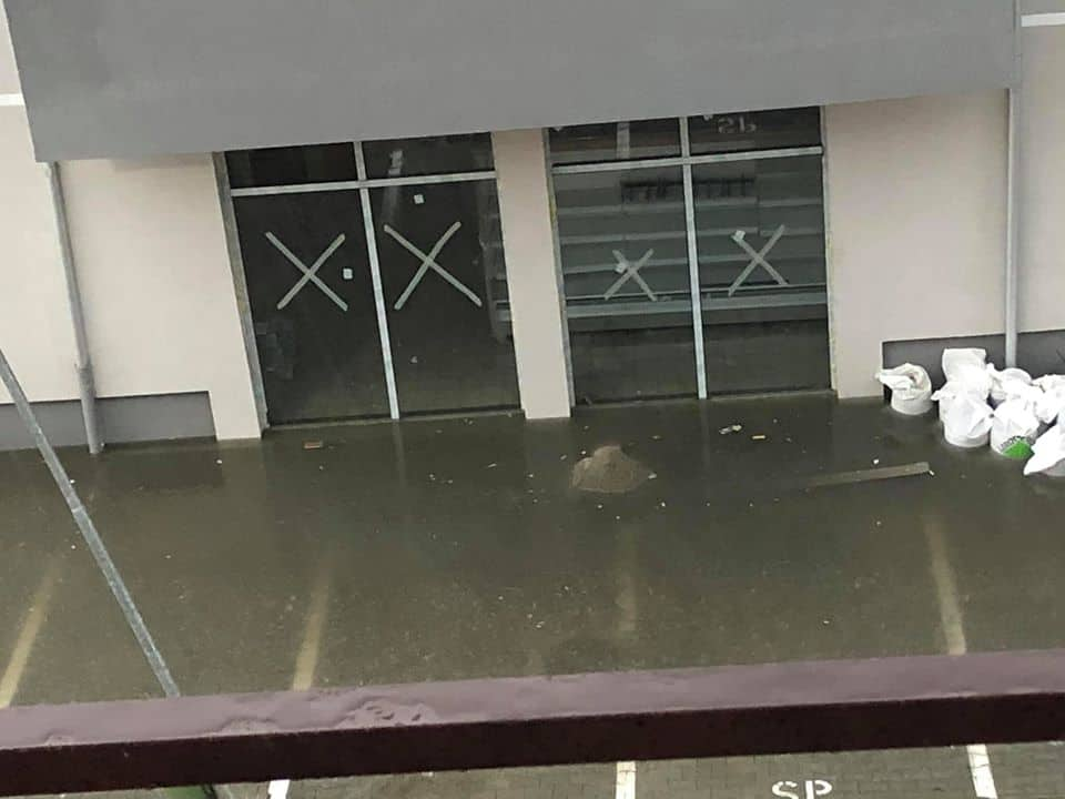 cisnadie inundatii22