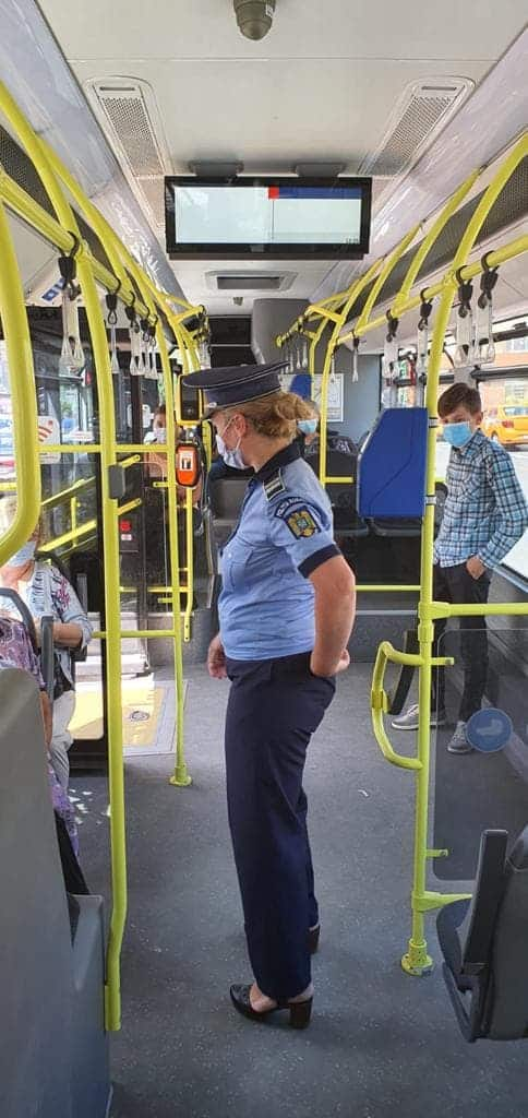control politie 2