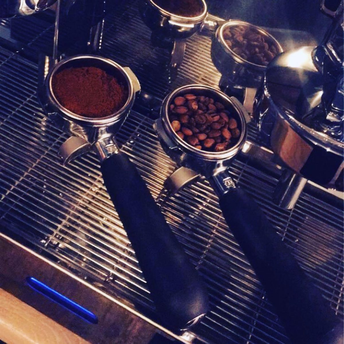 la cafei sibiu 11