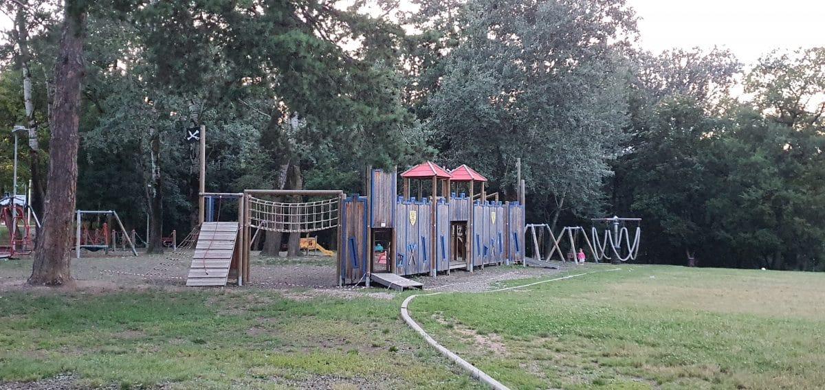 parc 7