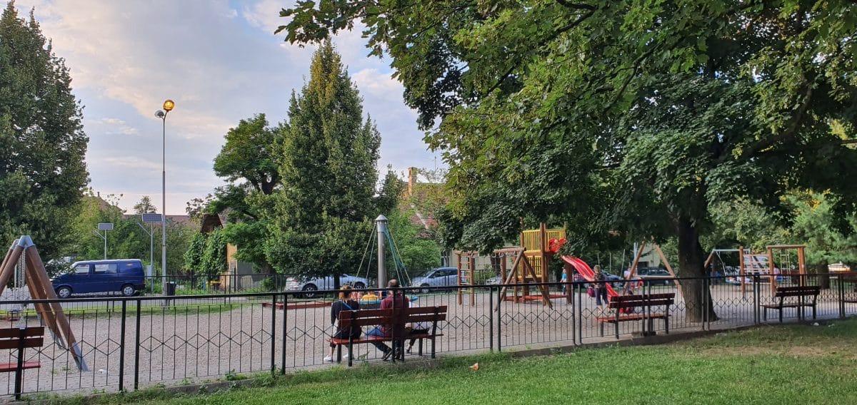parc 8
