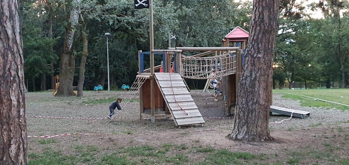 parc 9