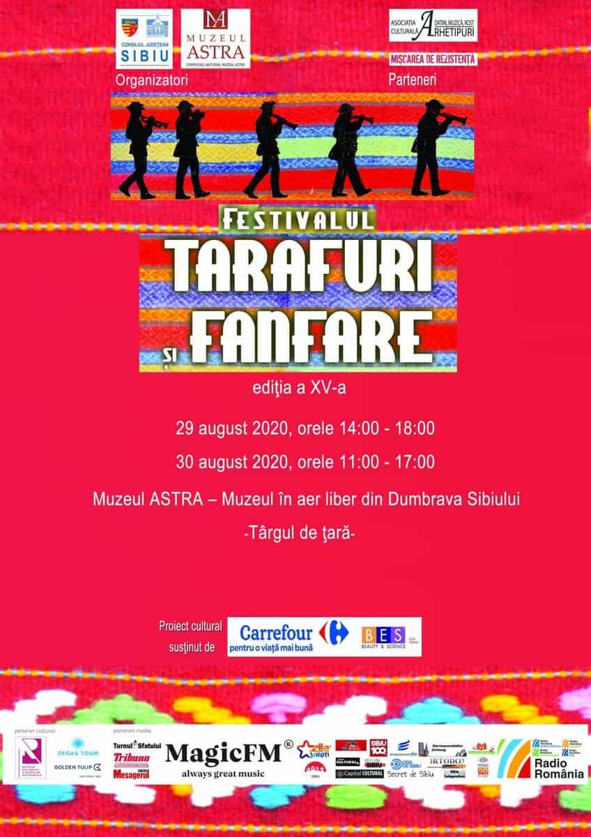 Afis A3 Tarafuri 2020 scaled