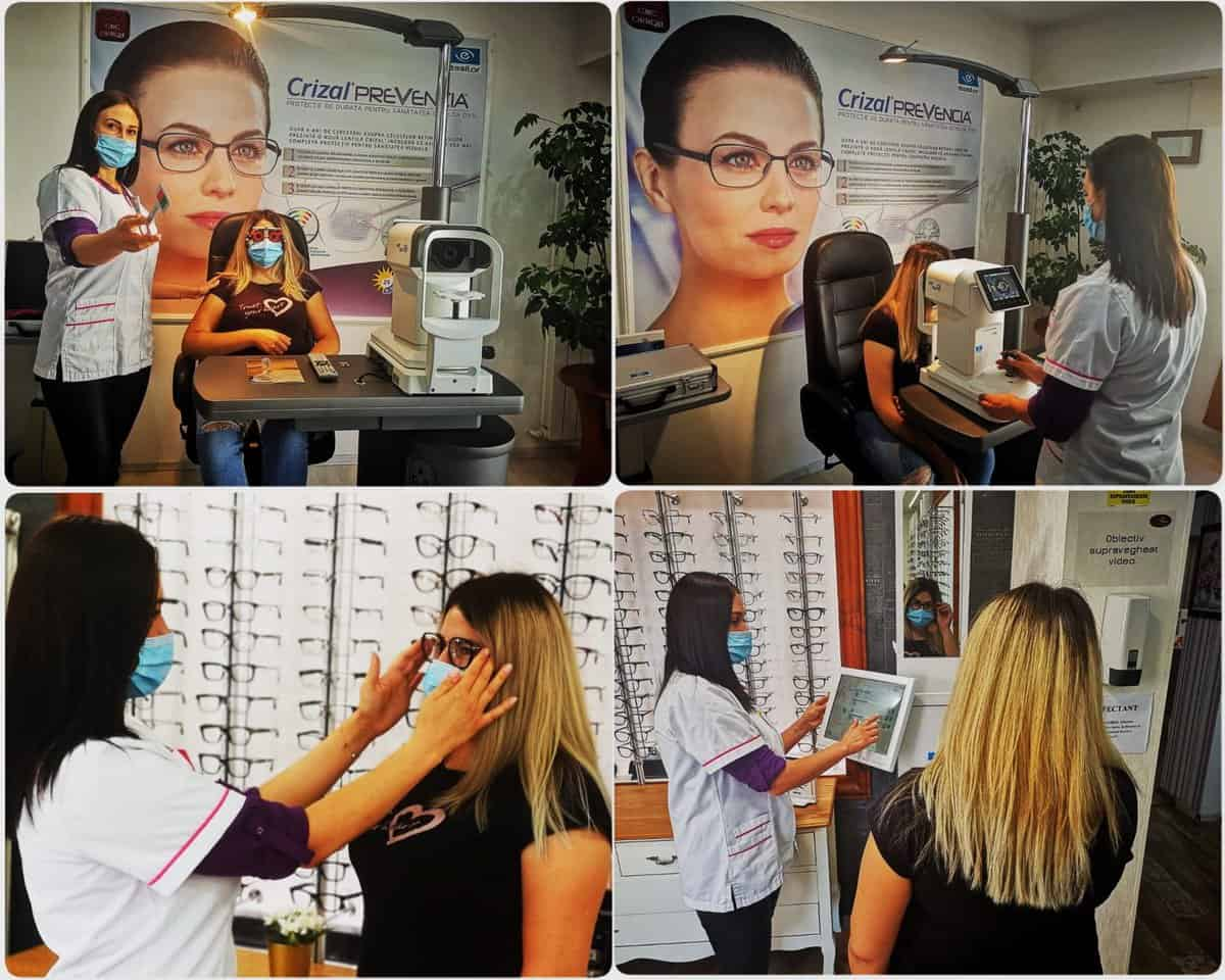 Chic Optique 1 scaled