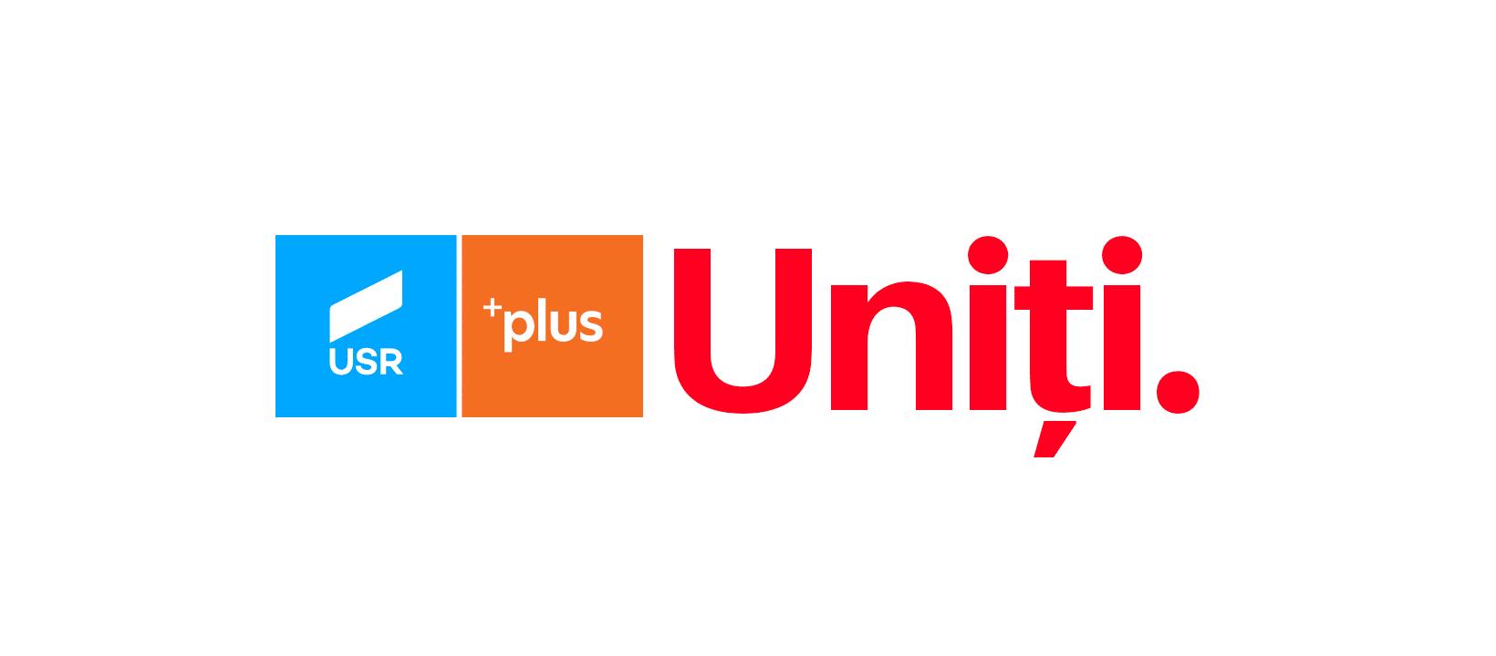 Fuziune USRPLUS aprobata  cover
