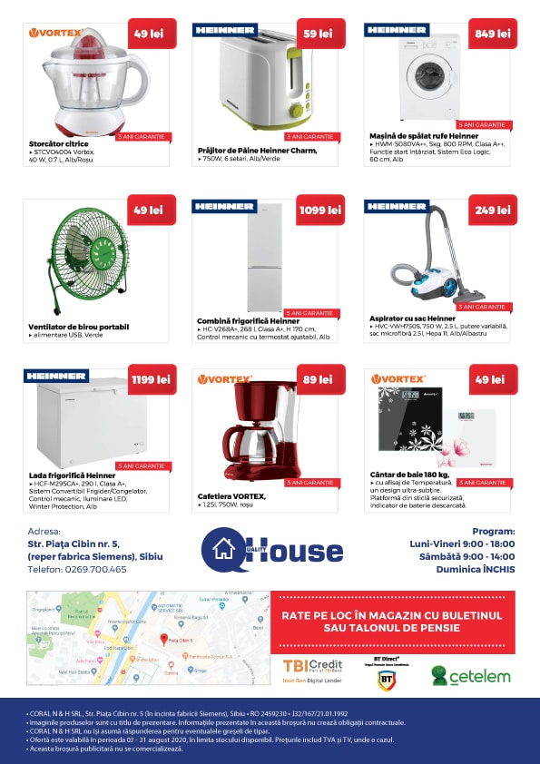 Q HOUSE Brosura A4x2 1