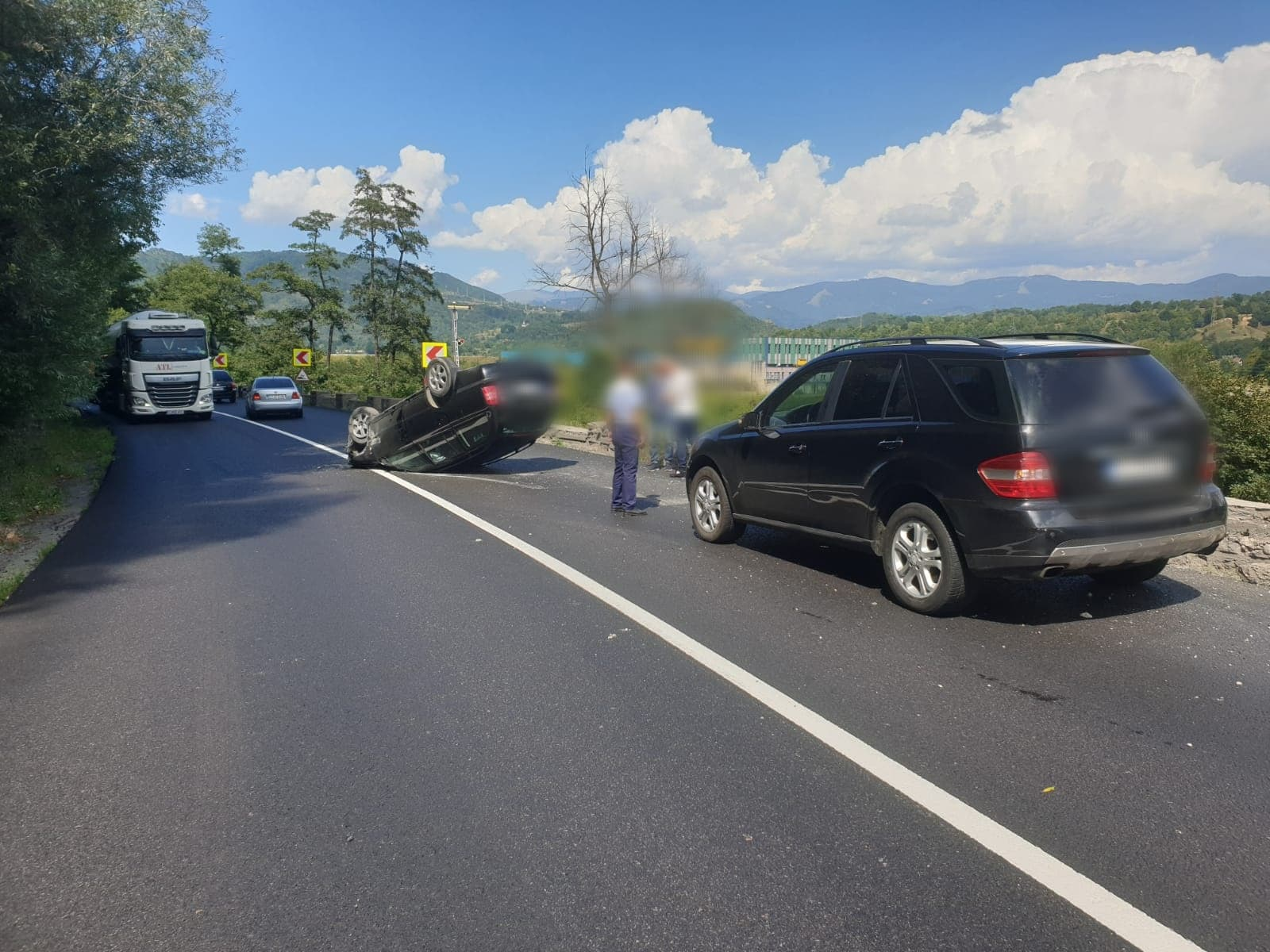 accident dn7 1