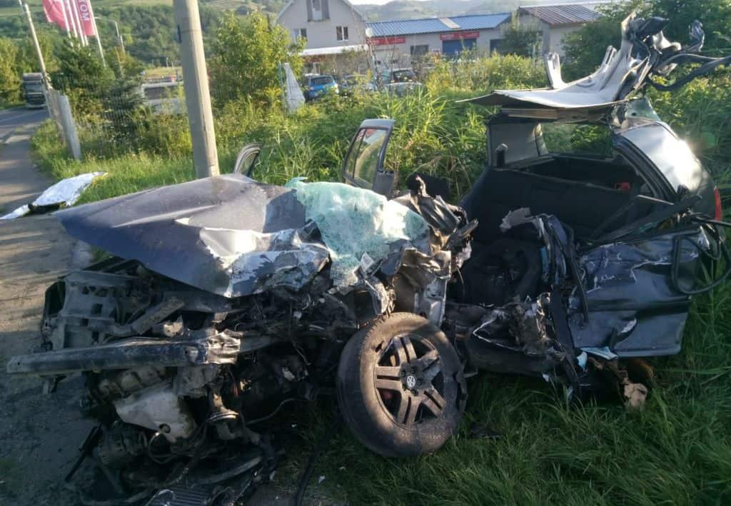 accident medias 4
