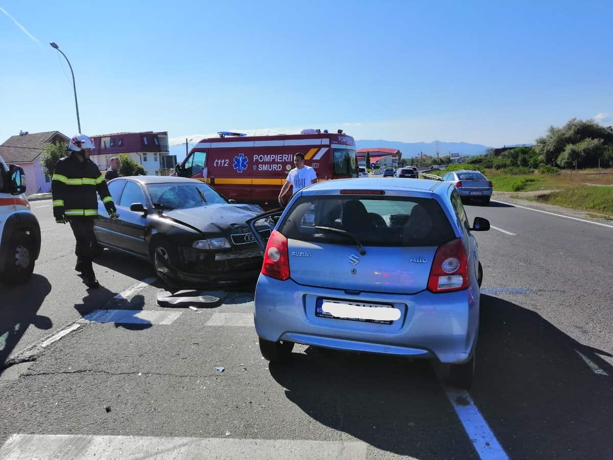 accident selimbar 2