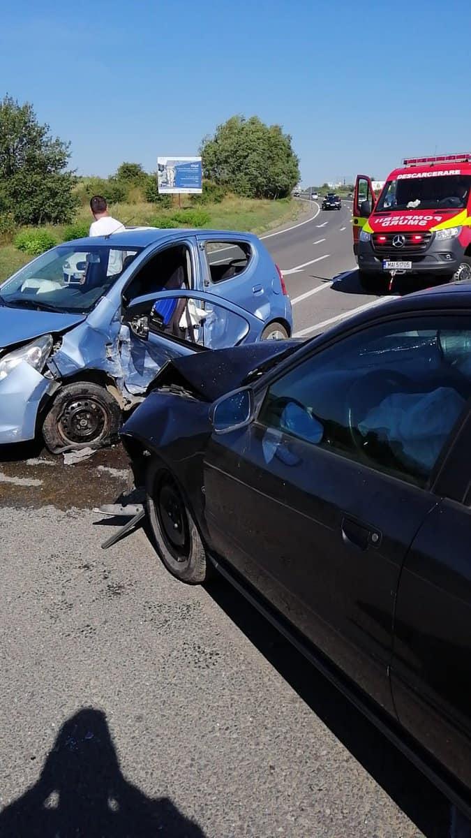 accident selimbar 3