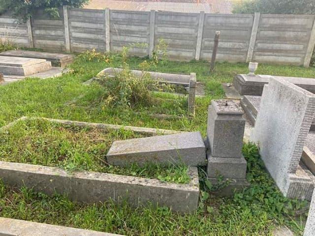 cimitir talmaciu2
