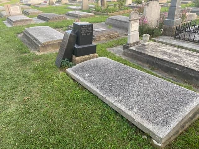 cimitir talmaciu4