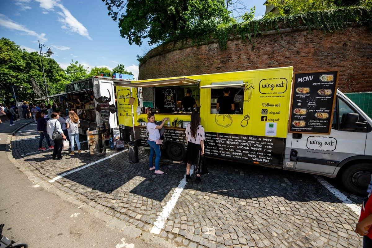 food truck uri sdo 2020