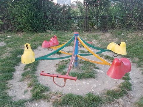 loc de joaca 1