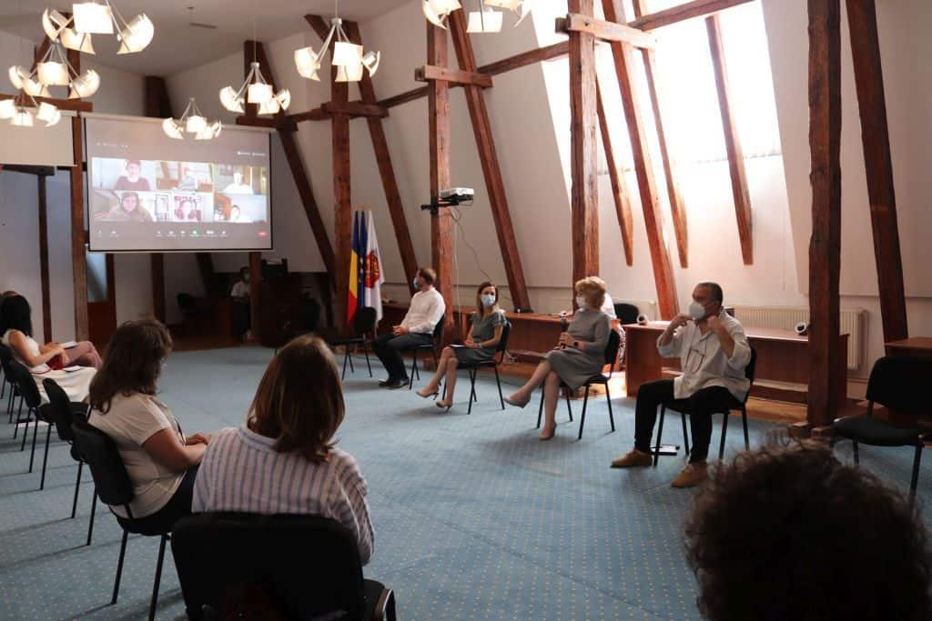 primarie sedinta centru conferinte 3