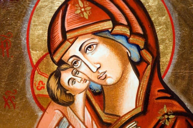 Cele mai frumoase mesaje de Sf Maria. La multi ani! - YouTube   Sfanta Maria