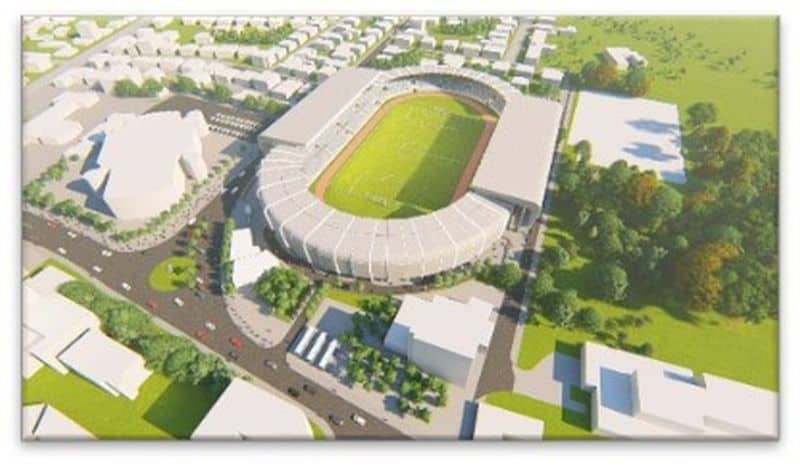 stadion contract cona 1