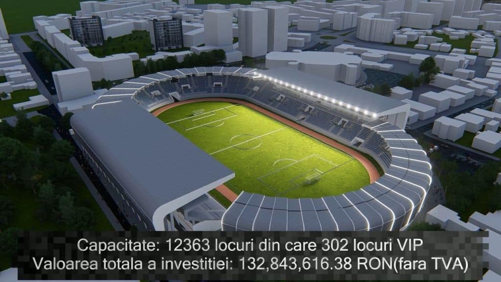 stadion contract cona 3