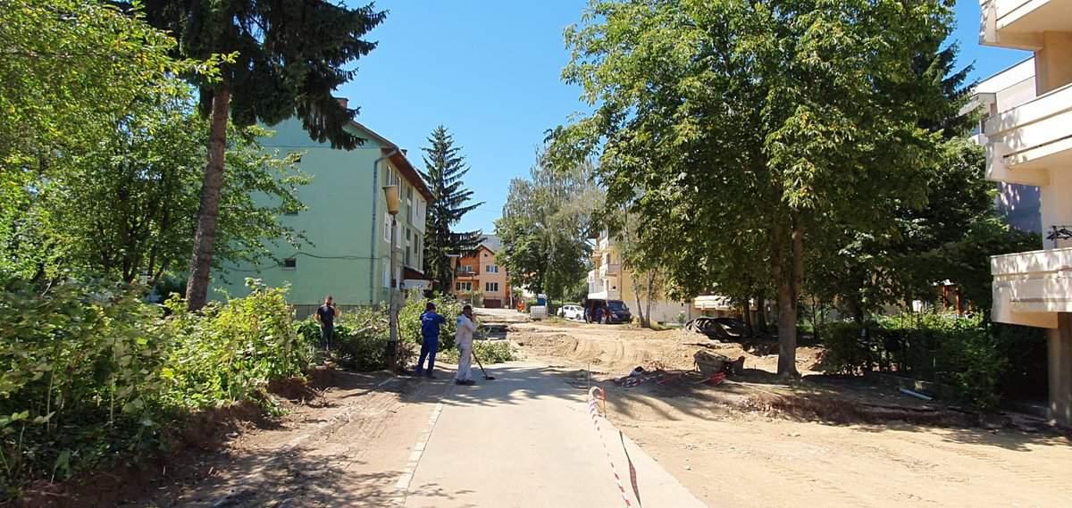 zona verde strand 15