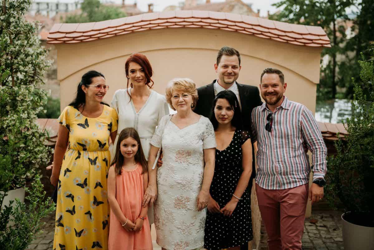 13 Cat de importanta e familia  1