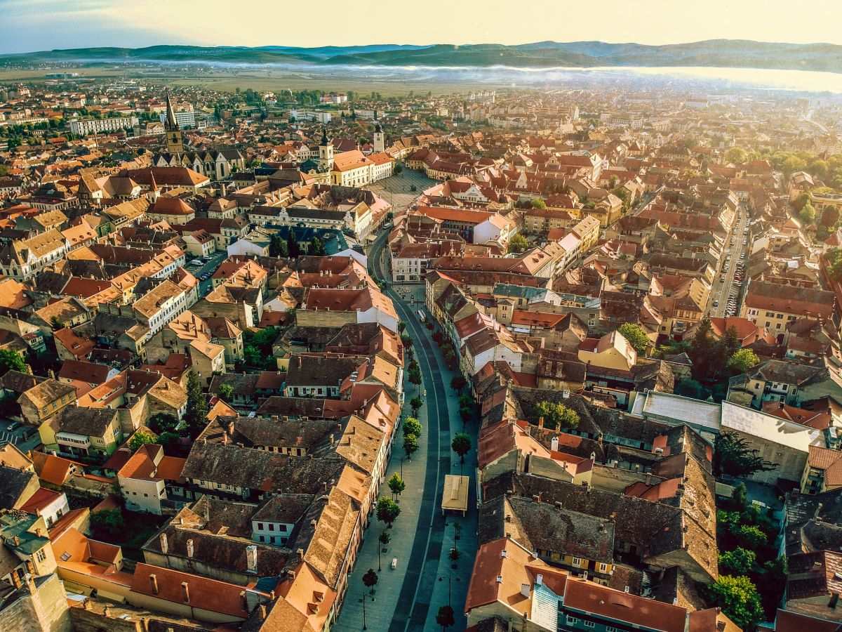 18 Care e cea mai mare dorinta a d stra legat de Sibiu  1