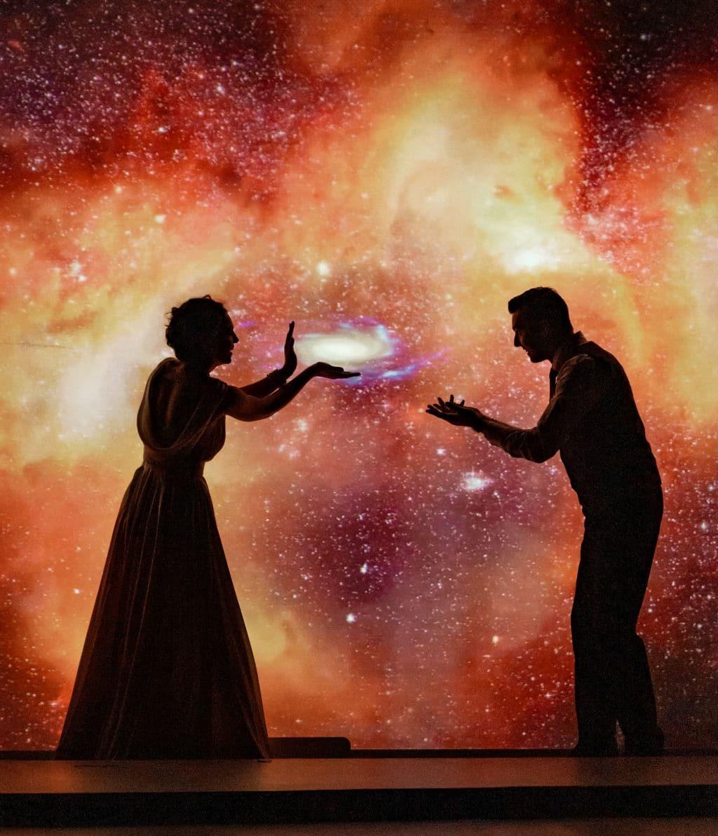 Steaua fara nume foto credit TNRS Vlad Dumitru