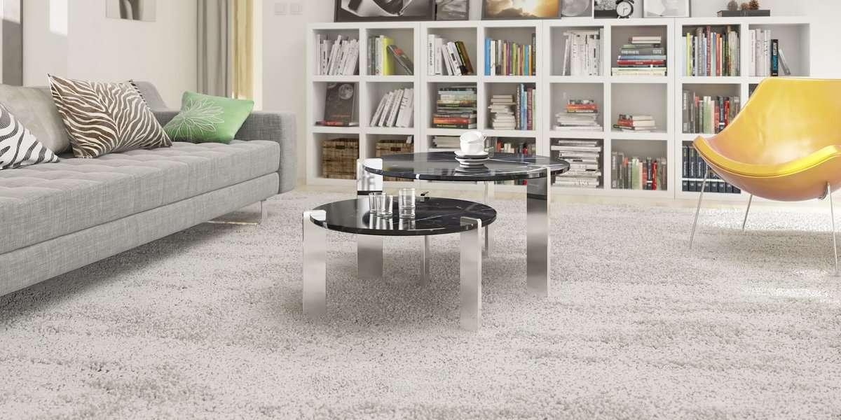 TOP 3 criterii in functie de care poti alege covorul ideal