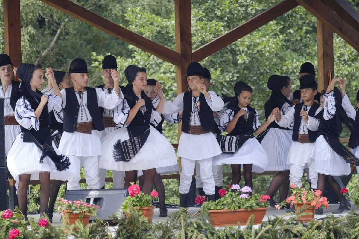 festival tuica 3 scaled