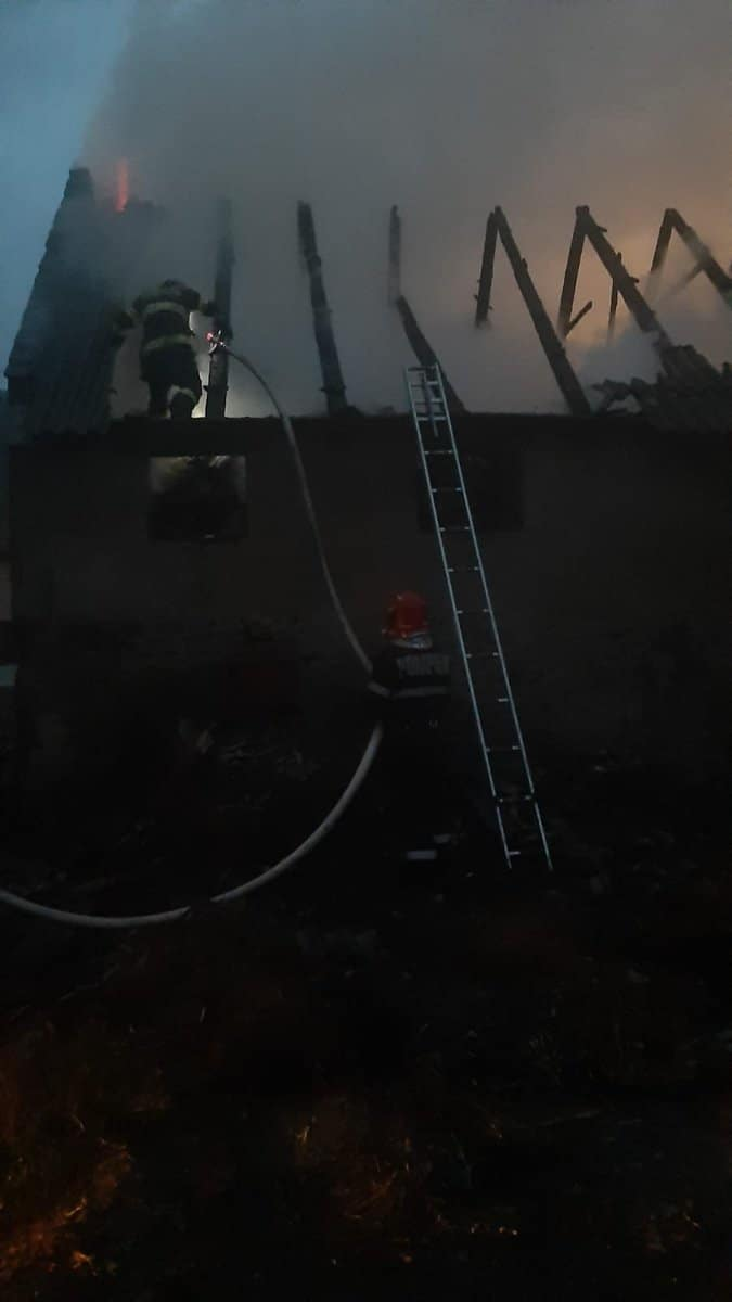 incendiu 1