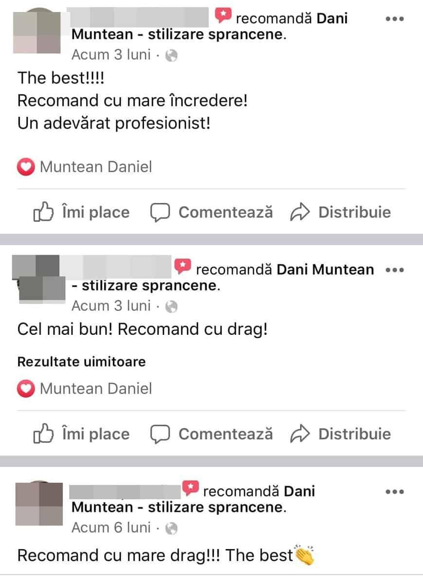 recenzii1