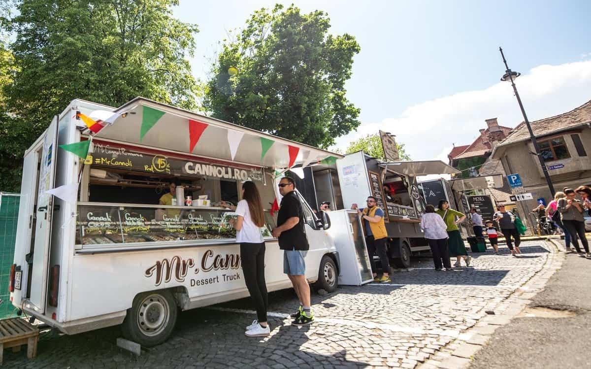 street food park 2