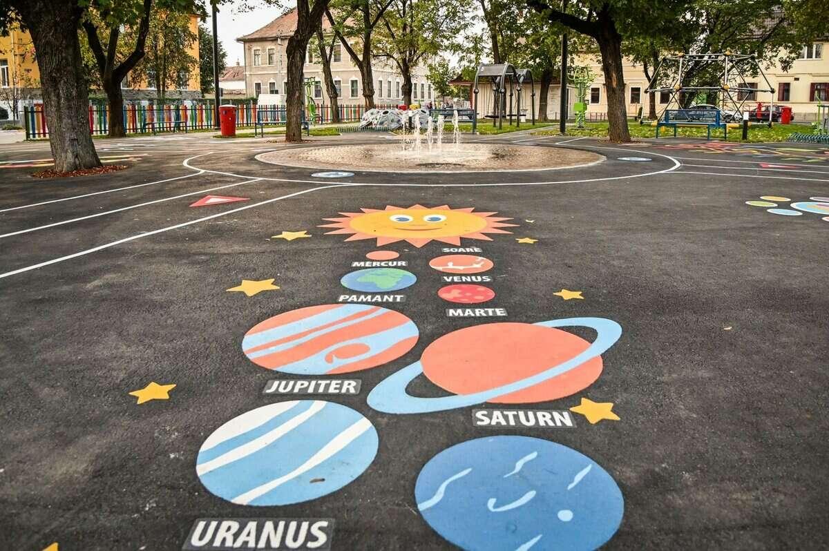 Piata Cluj parc 12 1