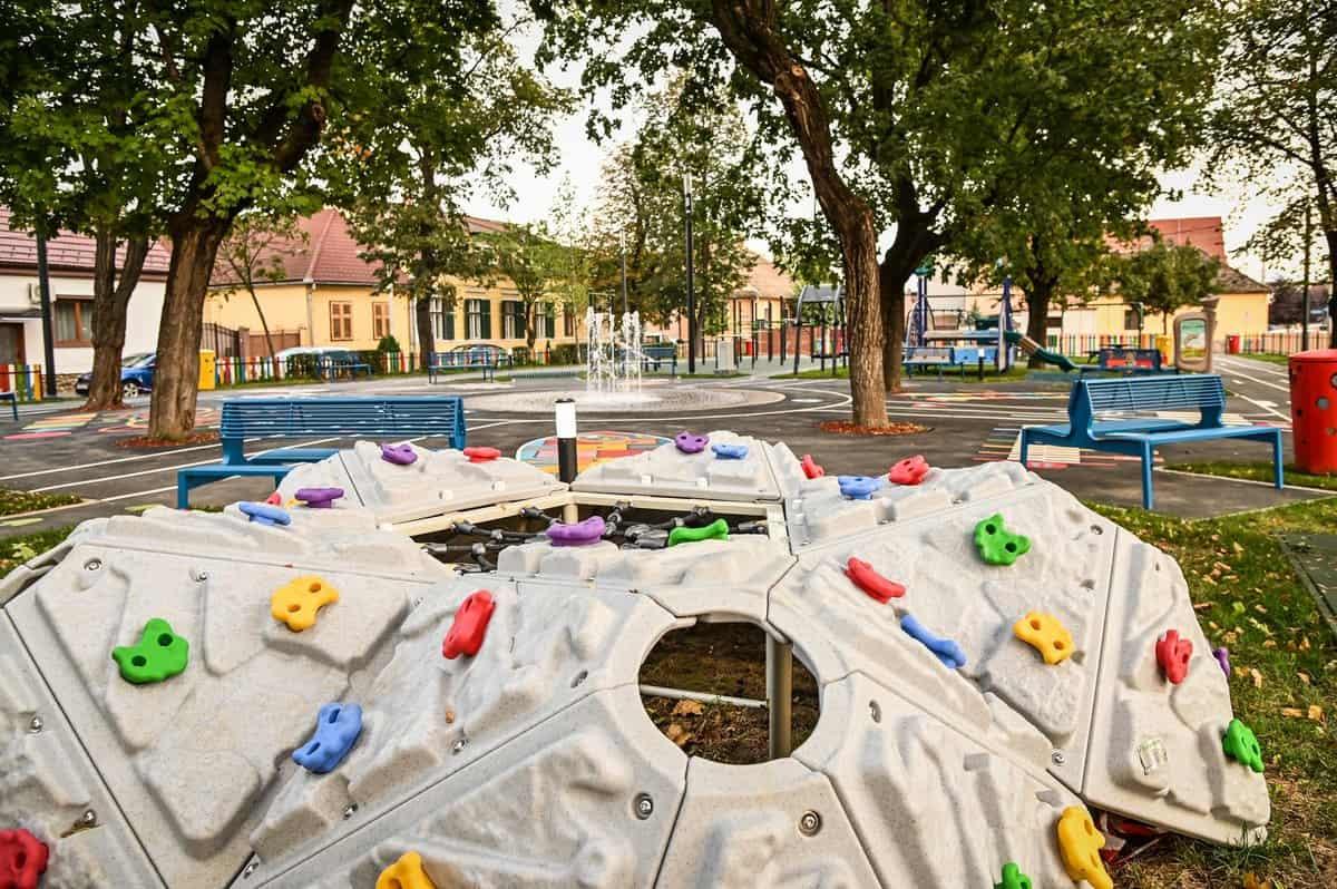 Piata Cluj parc 16 1