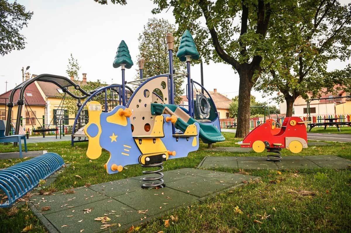 Piata Cluj parc 5 1