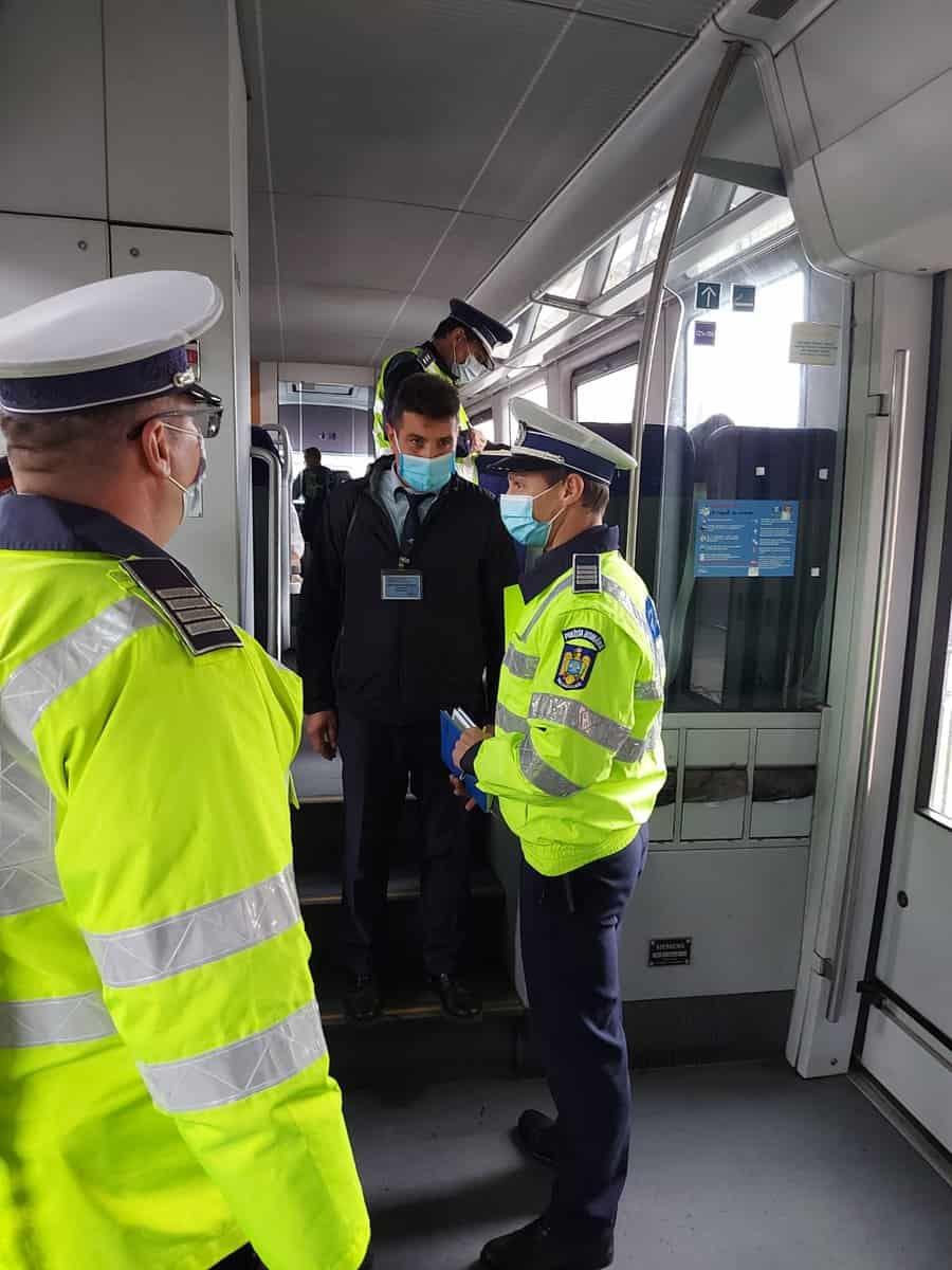 actiuni politie 1