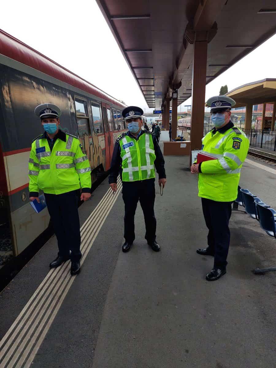 actiuni politie 2