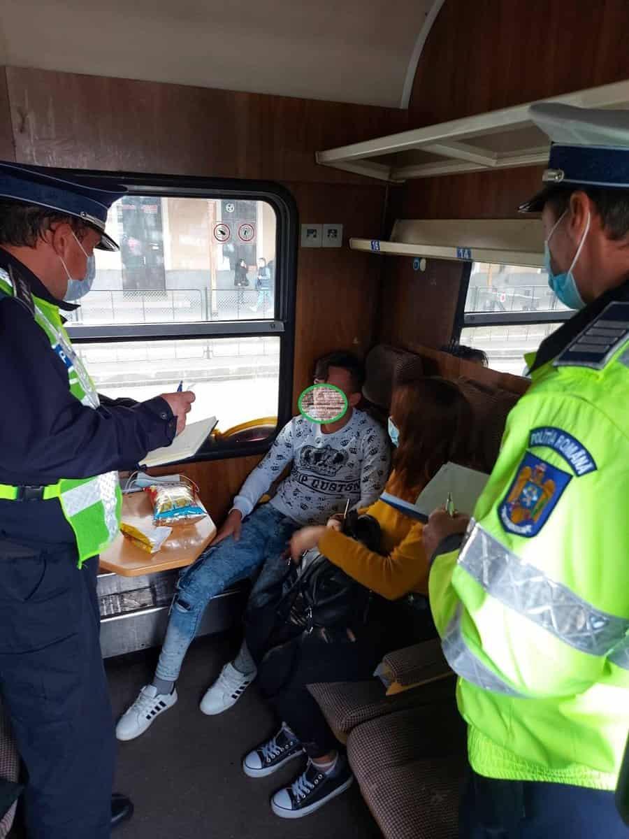 actiuni politie 3