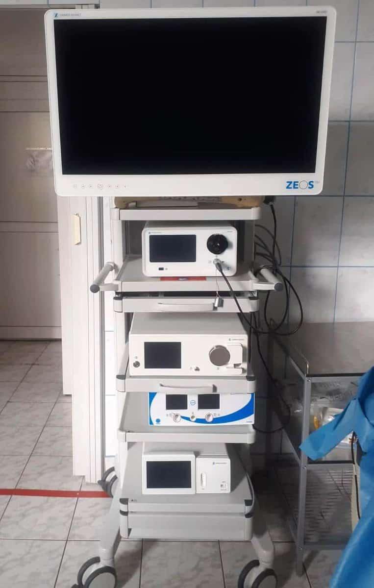 artroscop operatie 2