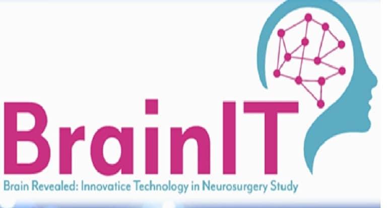 brain IT 2
