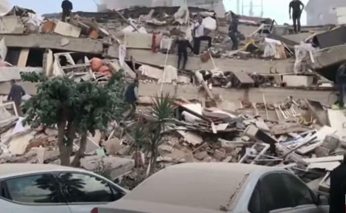 cutremur turcia skynews