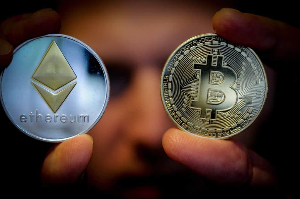 rata de numerar bitcoin în dolari)
