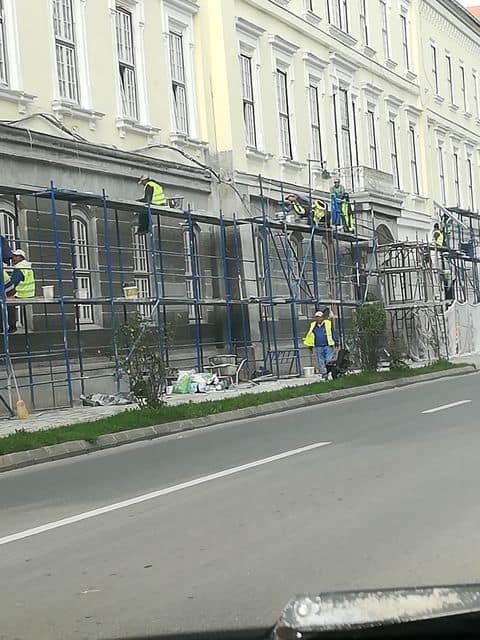 muncitori masca 2