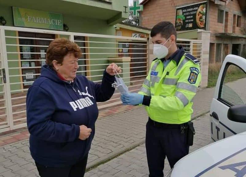 politia control amenzi 3