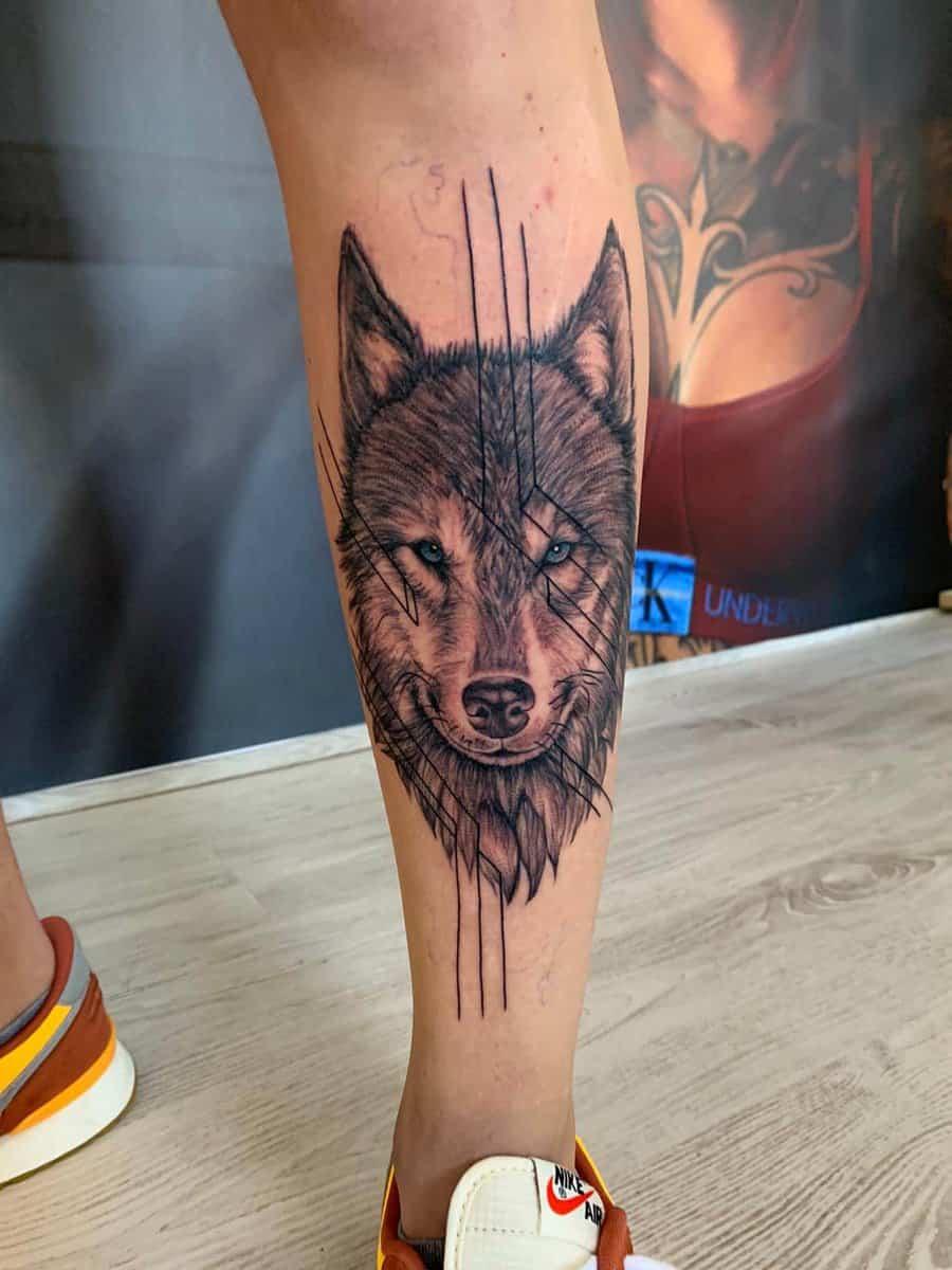 red tattoo cristi nitu 15