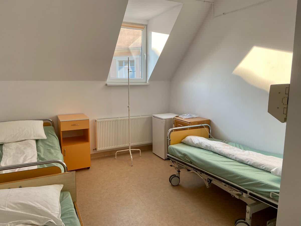 spital medias covid 4
