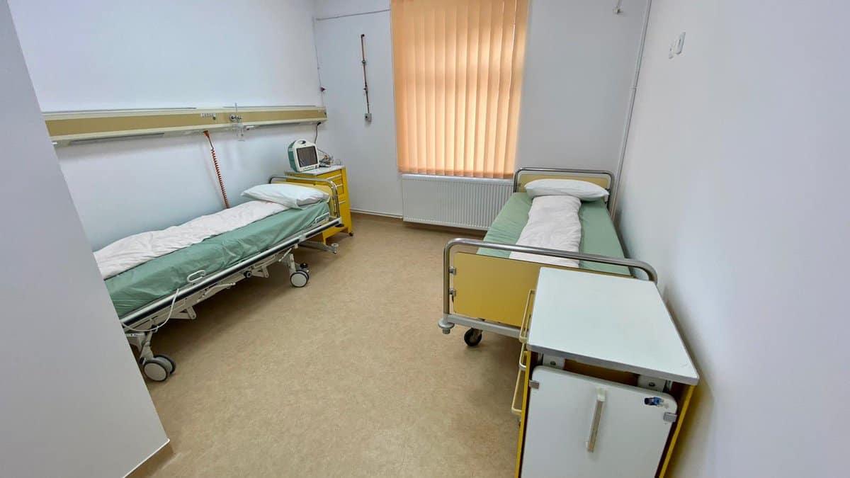 spital medias covid 6