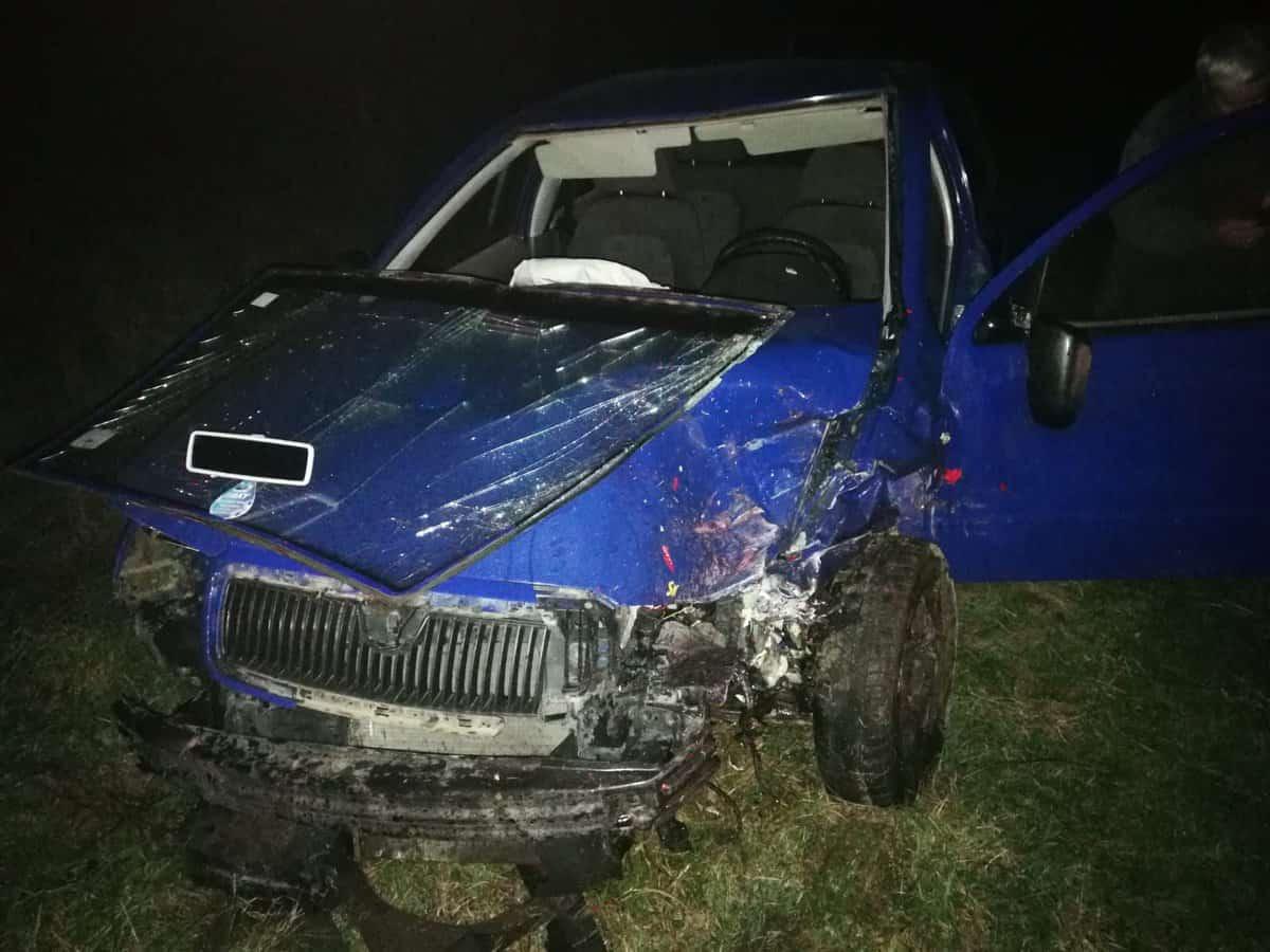 accident avrig marsa 4