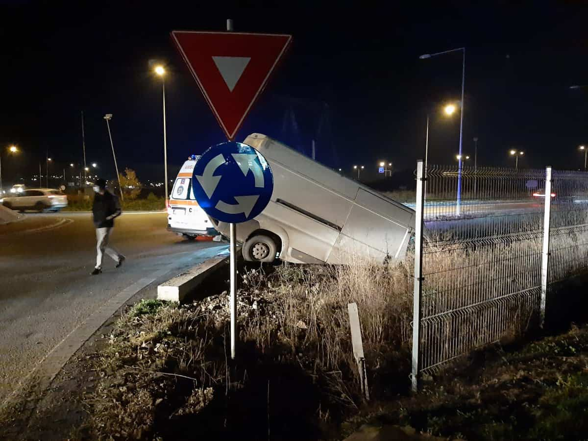 accident sibiu medias 2